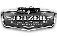 Logo Jetzer American