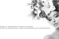 Logo Marguerite