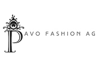 Logo Pavo Fashion AG