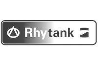 Logo Rhytank