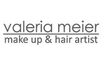 Logo Valeria Meier