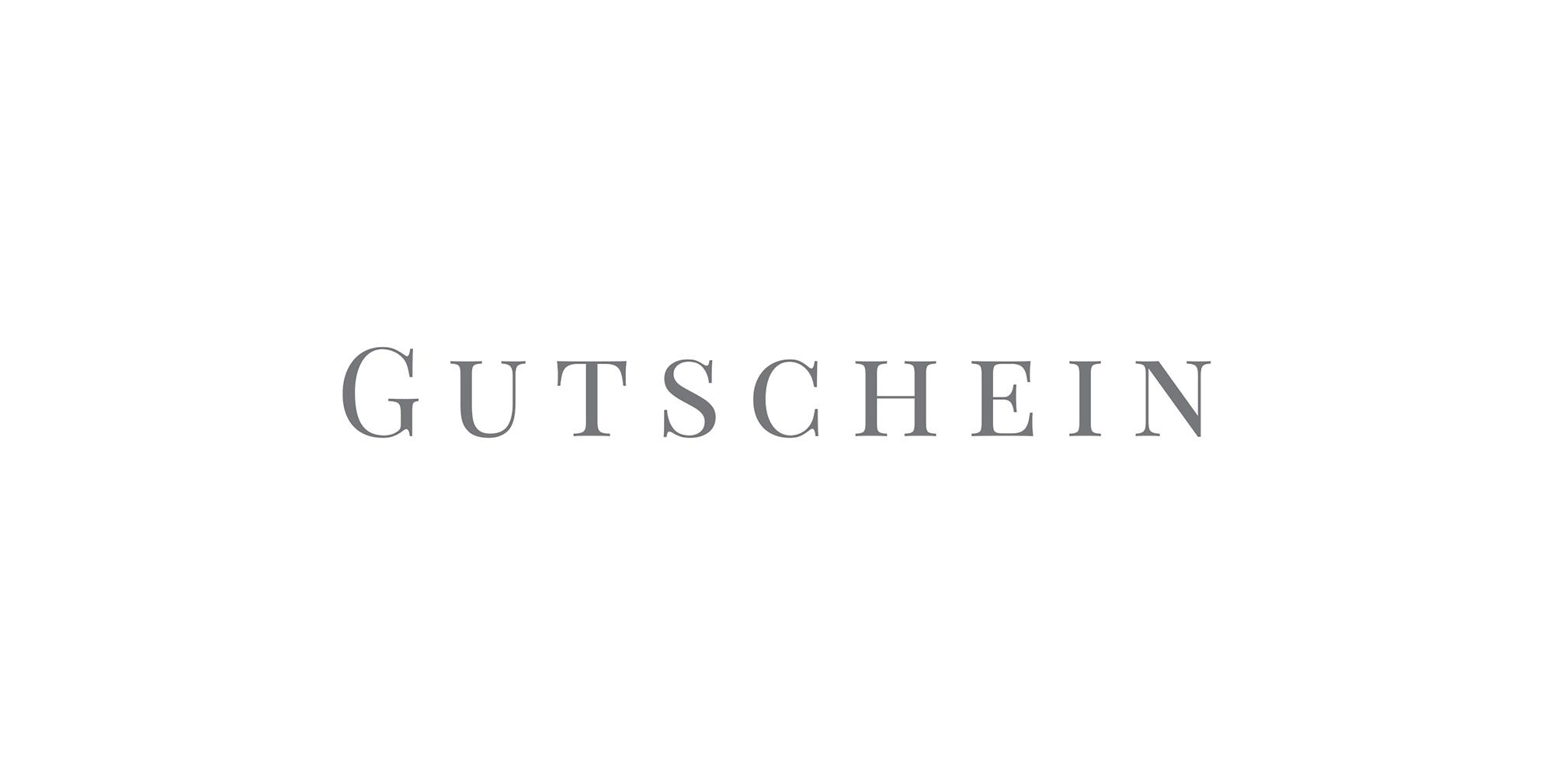 Gutschein Fotoshooting Basel