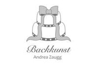 Logo Backkunst