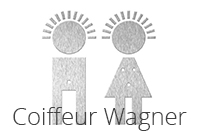 Logo Coiffeur Wagner Basel