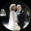 Bewertung Hochzeitsfotografen Baselland - Bewertung Martina und Cornel - Hochzeit in Bremgarten