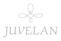 Juvelan Logo
