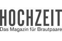 Hochzeit Magazin Nicole.Gallery - Hochzeitsfotografin Basel