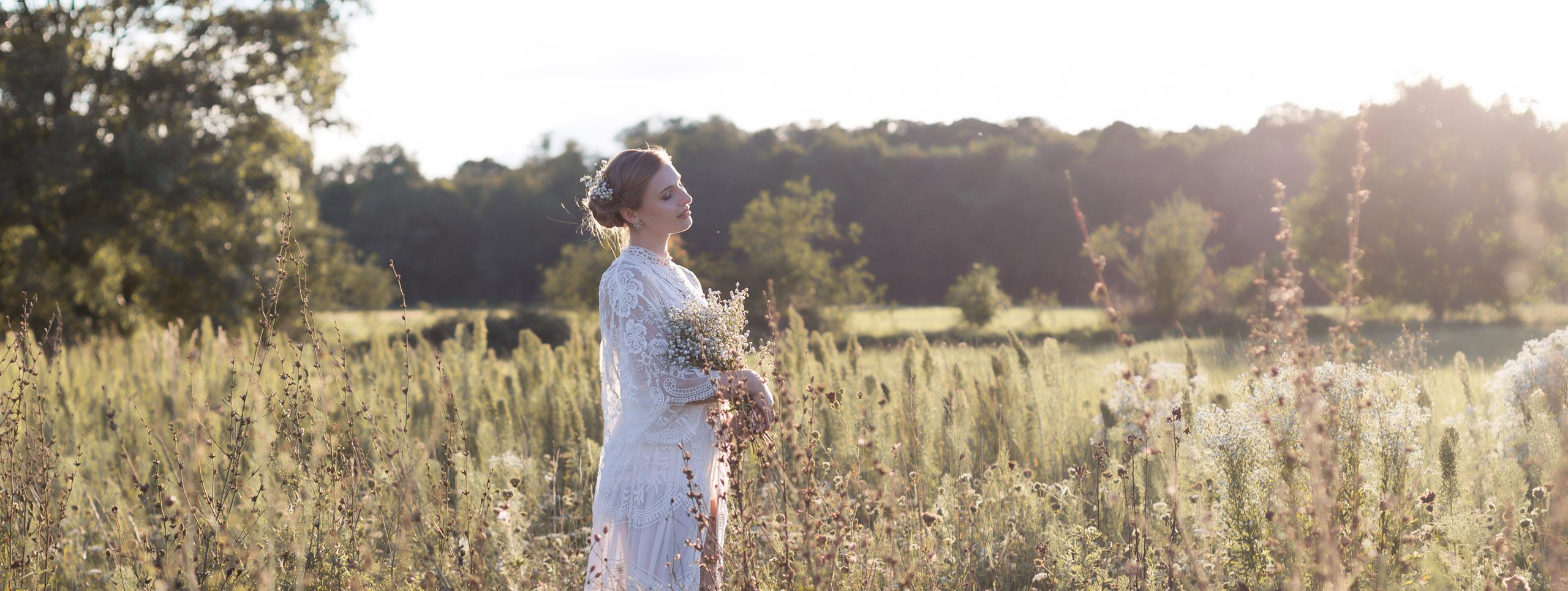 Braut Fotoshooting Hochzeitsfotograf Basel Nicole Kym - Nicole.Gallery