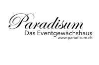 Paradisum Muttenz Hochzeitsfotograf Basel
