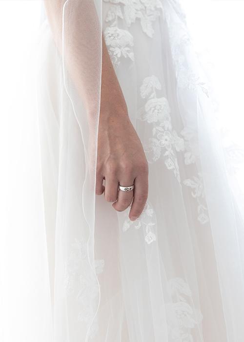Hochzeit Hochzeitsfotograf Basel Baselland Braut Fotografie Details
