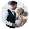 Bewertung Hochzeitsfotograf Basel - Stephanie und Max Hochzeit Turbinenhaus Aktienmühle - Nicole.Gallery