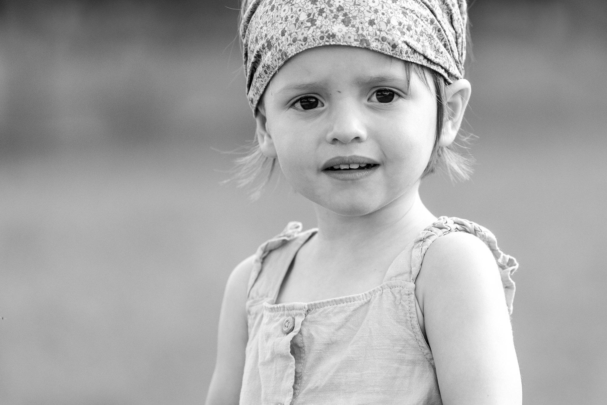 Eltern Fotokurs Basel - Kinder Portrait Fotografie Kurs in Basel
