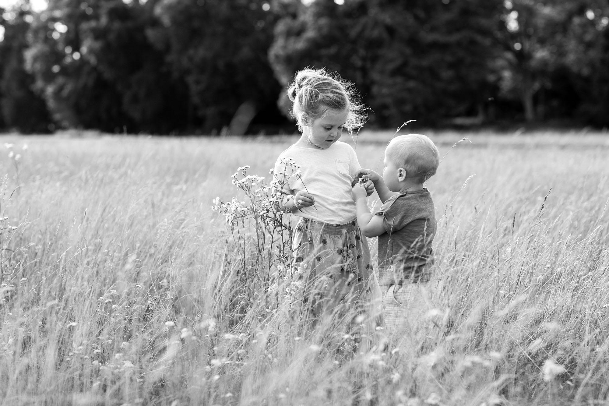 Fotokurs Kinderfotografie Basel - Fotografie Kurs in Basel und Umgebung