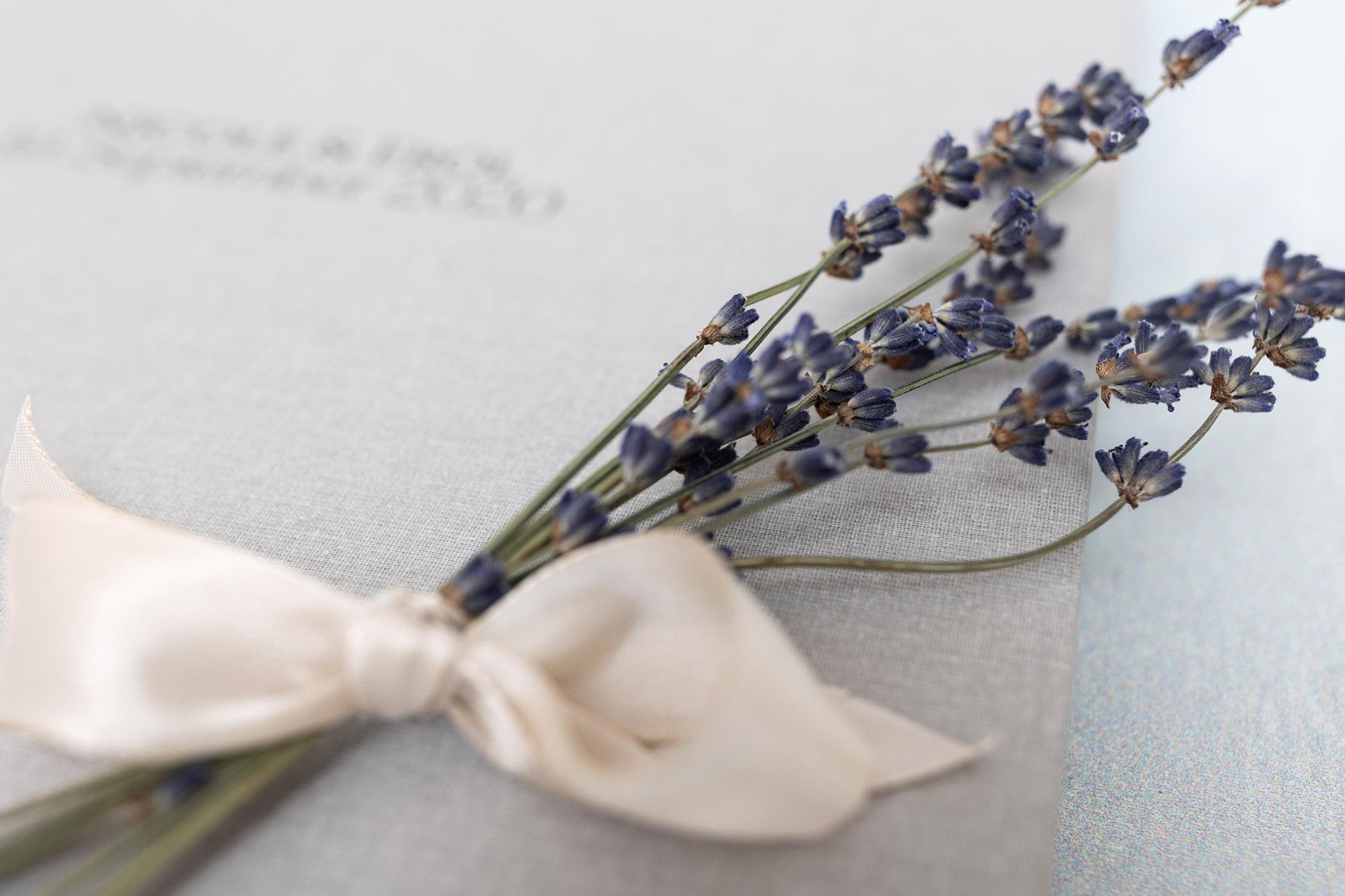 Hochwertiges Fotoalbum für die Hochzeit