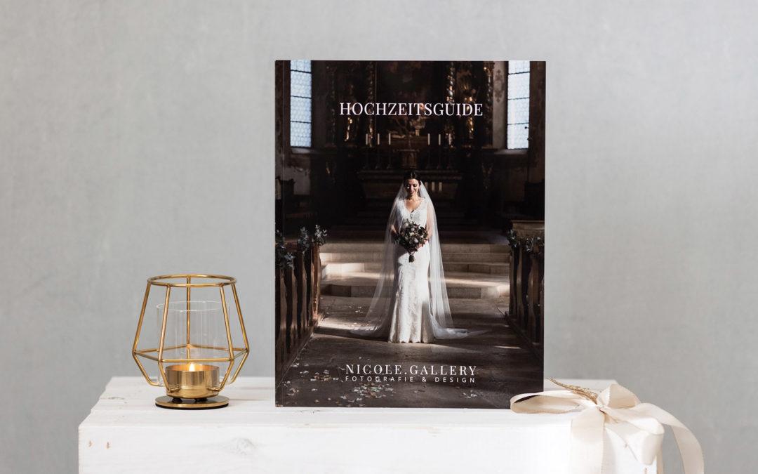 Hochzeits-Guide 2021 Hochzeitsfotograf Basel - Magazin mit Tipps und Inspirationen für den Hochzeitstag
