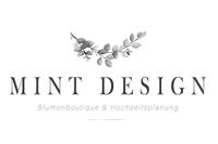 Mint Design Blumen und Hochzeitsplanung Partner