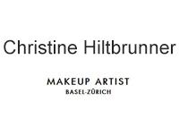 Logo Christine Hiltbrunner