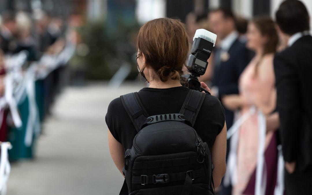 Hochzeitsfotografen finden - Finden Sie den richtigen Hochzeitsfotografen - Portrait Hochzeitsfotograf Basel