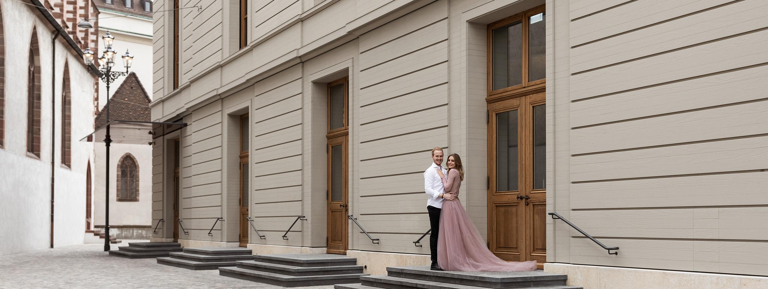 Hochzeits Fotoshooting in Basel Hochzeitsfotograf Basel Nicole.Gallery